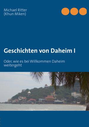 Geschichten von Daheim I PDF