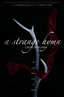 A Strange Hymn  The Bargainers Book 2