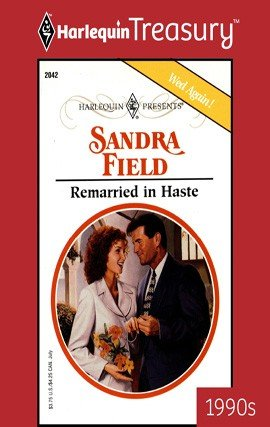 Download Remarried in Haste Book