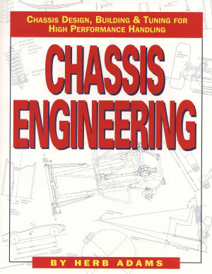 Chassis Engineering PDF
