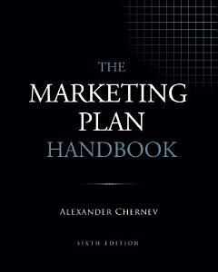 The Marketing Plan Handbook  6th Edition PDF