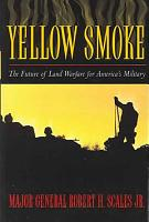 Yellow Smoke PDF