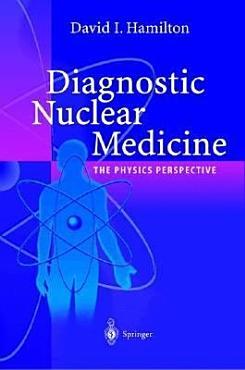 Diagnostic Nuclear Medicine PDF