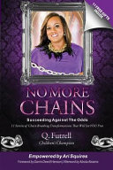 Download No More Chains Book
