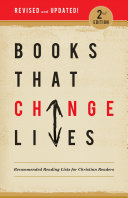 Books That Change lives