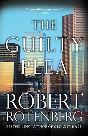 The Guilty Plea PDF