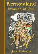 Kernowland Invasion of Evil