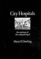 City Hospitals PDF