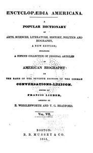 Encyclop  dia Americana PDF