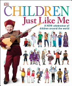 Children Just Like Me PDF