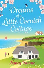 Dreams of a Little Cornish Cottage