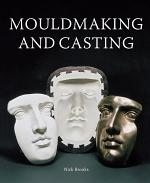 MouldMaking and Casting