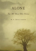Alone  For All Those Who Grieve PDF