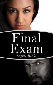 Final Exam: BWWM Erotica