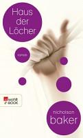 Haus der L  cher PDF