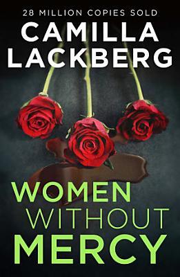 Women Without Mercy  A Novella