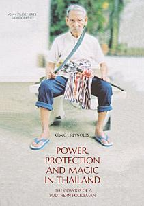 Power  Protection and Magic in Thailand PDF