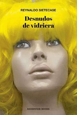 Desnudos de vidriera PDF