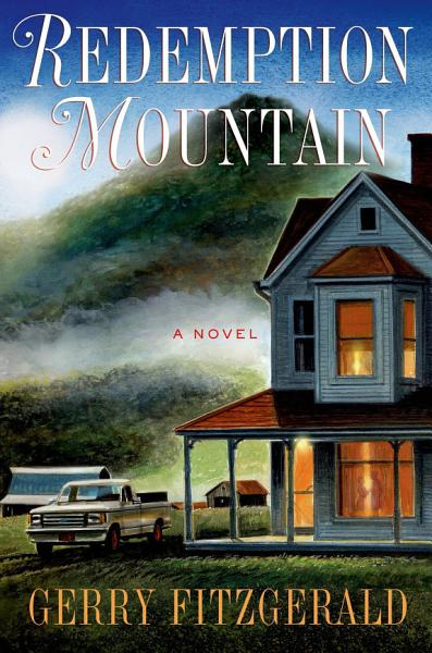 Download Redemption Mountain Book