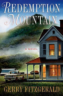 Redemption Mountain