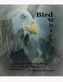 Download Bird Whirl Book