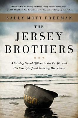 The Jersey Brothers PDF