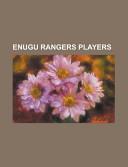 Enugu Rangers Players PDF