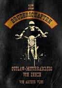 Die Bruderschaften PDF