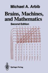 Brains, Machines, and Mathematics: Edition 2