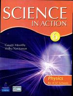 Science In Action Physics 6