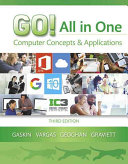 GO  All in One PDF