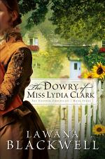Dowry of Miss Lydia Clark, The