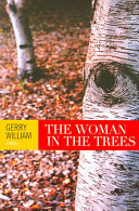 Download The Woman in the Trees Book