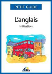 L'anglais: Initiation