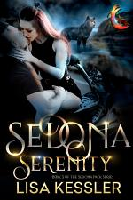 Sedona Serenity