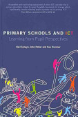 Primary Schools And Ict