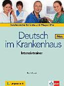 Deutsch im Krankenhaus Neu PDF
