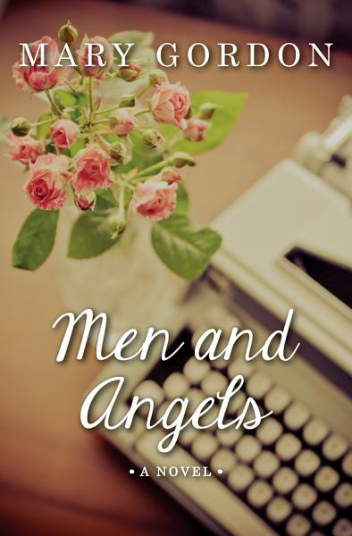 Download Men and Angels Book