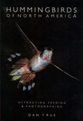 Hummingbirds of North America PDF