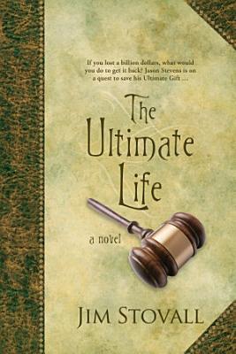 The Ultimate Life PDF