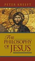The Philosophy of Jesus PDF