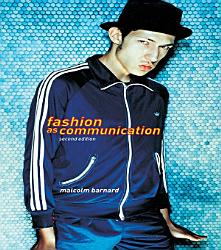 Fashion As Communication Book PDF