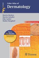 Color Atlas of Dermatology PDF
