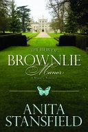 The Heir Of Brownlie Manor Book PDF