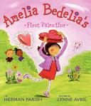 Amelia Bedelia s First Valentine