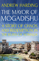 The Mayor of Mogadishu PDF
