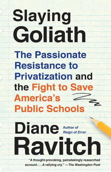 Download Slaying Goliath Book