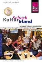 Reise Know How KulturSchock Irland PDF