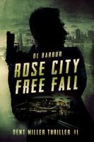 Rose City Free Fall PDF