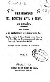 (367 p.)